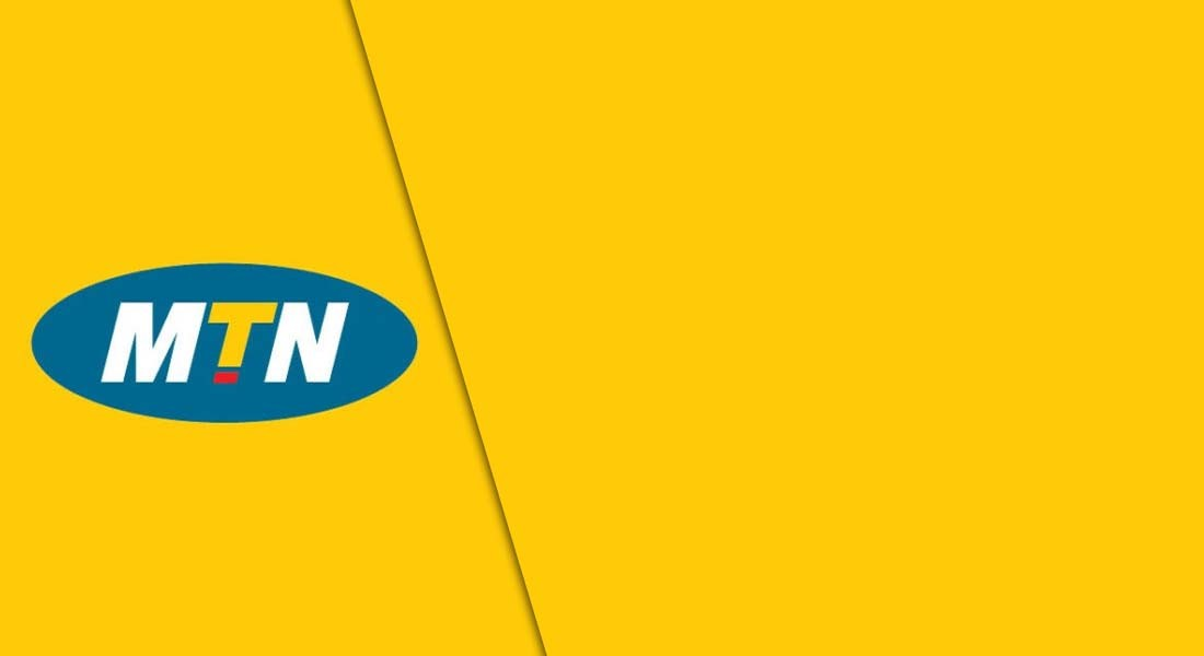 MTN images - MTN featured