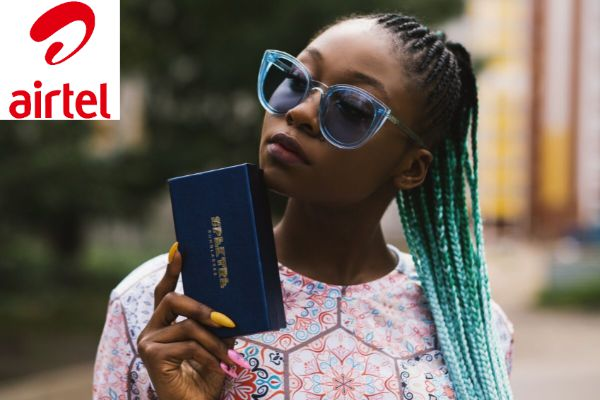 Airtel tariff plans with cheapest call rates