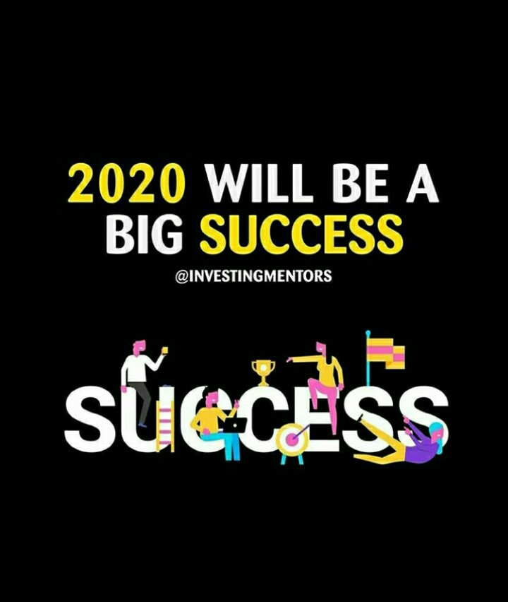 10-online-business-to-start-with-100k-in-Nigeria-or-Lagos-46
