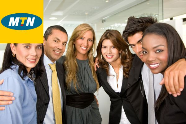 MTN prepaid call plans and benefits