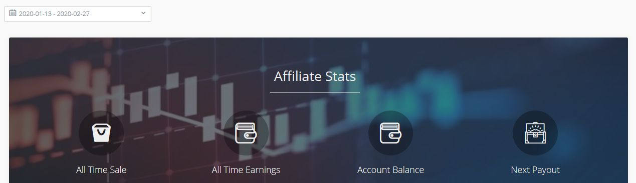 Expertnaire-Affiliate-Review-72-hour-Income-Generator15