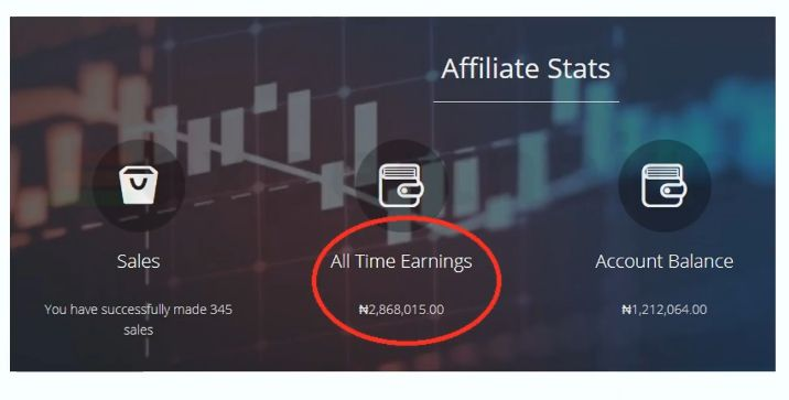 Expertnaire-Affiliate-Review-72-hour-Income-Generator17