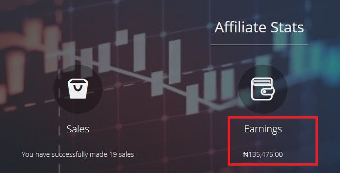 Expertnaire-Affiliate-Review-72-hour-Income-Generator23