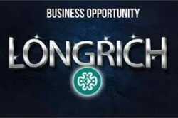 Longrich investment and products