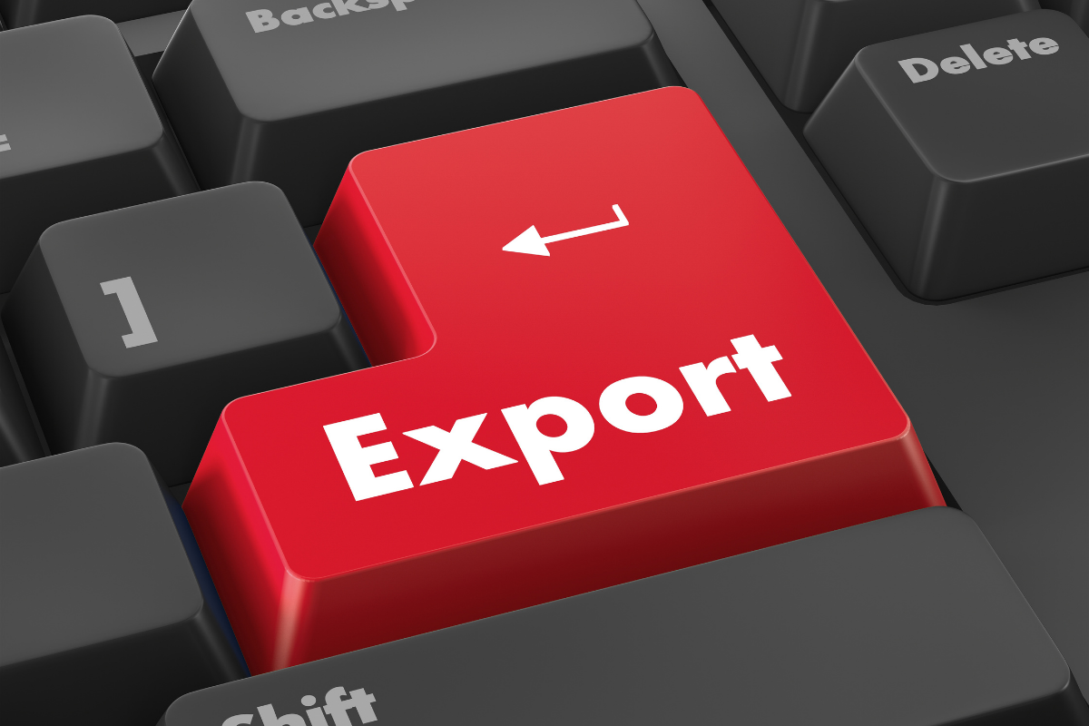Make 7 figures from exportation in Nigeria