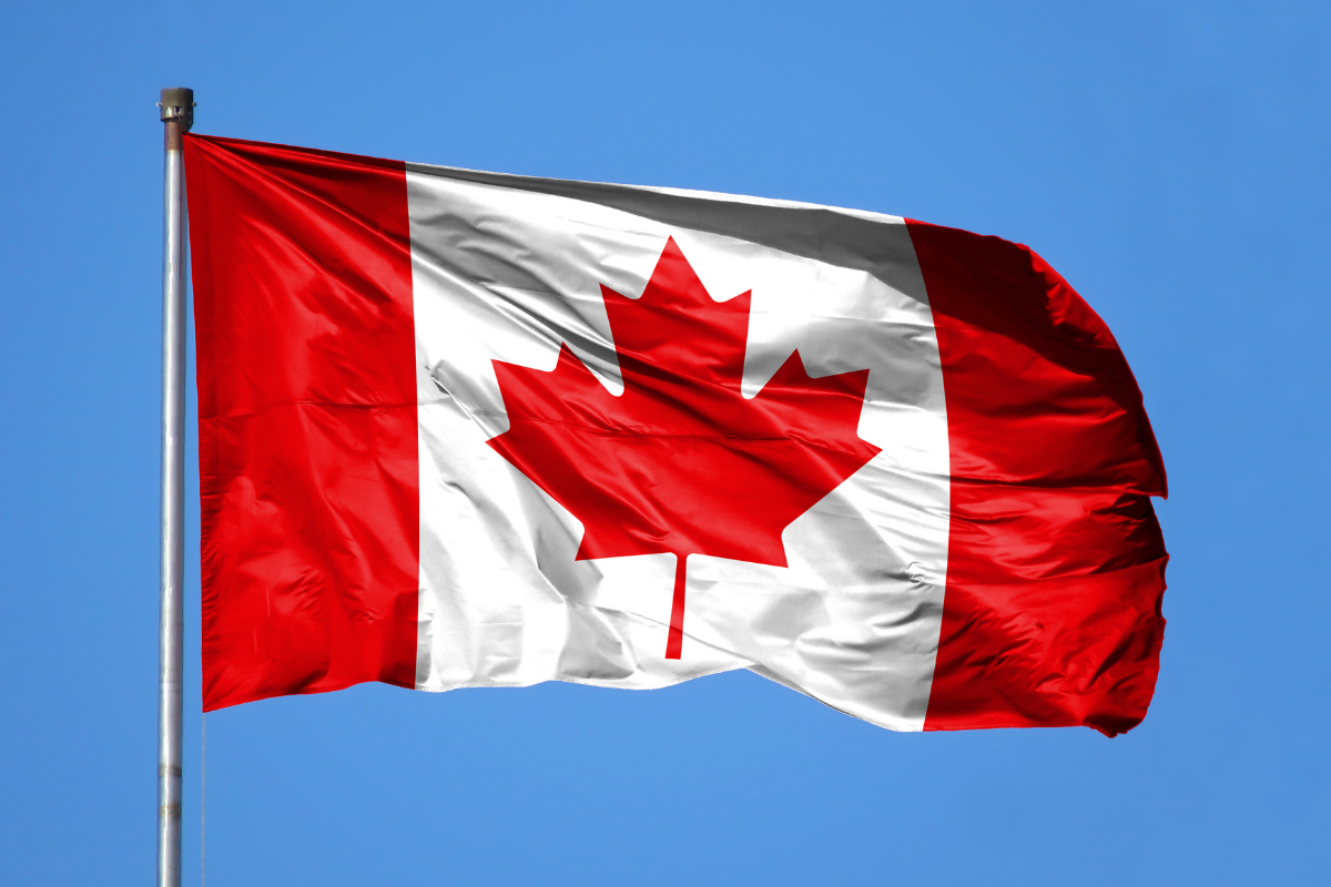 Move to Canada with Low IELTS Score
